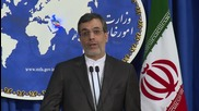 Iran: Swiss to represent Iran in Riyadh and Saudi in Tehran