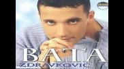 Bata Zdravkovic - uzivo - Djelem djelem