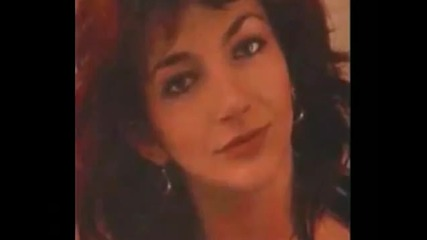 Kate Bush - Under the Ivy (here In The Thunder)
