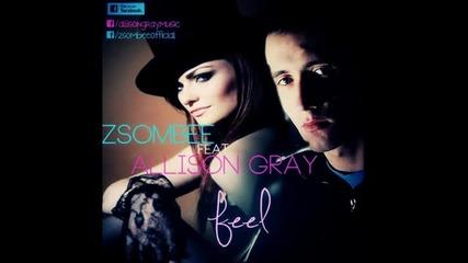 Zsombee_feat_allison_gray_-_feel