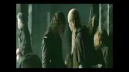 Special Tribute To The Elves - The Lord Of The Rings