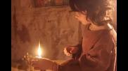 stefka sabatinova &djoko rosich - zapravil gospod manastir