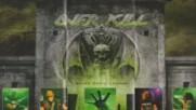 Overkill - Miss Misery ( Nazareth Cover )