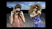 ( B O M B ) Deejay Blast - Contrast ( Original Mix )
