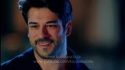 Черна любов Kara Sevda еп.17 трейлър2 Бг.суб. Турция