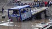 Офроуд С Камиони 8х8