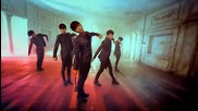 Vixx - 02 Vodoo Doll - Clean Ver. Mv 251113