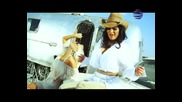 * Hq * Преслава ft. Елена - Пия за Тебе [ New 2o1o ] Hit
