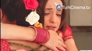 Пътеки към щастието - Iss Pyaar Ko Kya Naam Doon - Сезон 01 Епизод 138 Руско Аудио (цял)