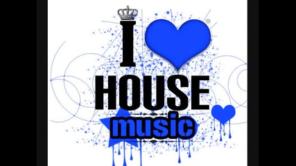 Tony D and Dj 2 Melo - in House Music 2011