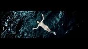 Within Temptation vs Rihanna - Faster * Diamonds [mixtemptation]