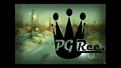 New Pg Records - Животински ритъм 2