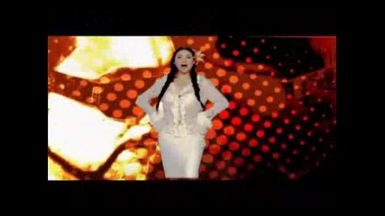 Софи маринова и Устата - Бате шефе - Ремикс - By Dj Goshko Mix