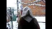 Ivanov Den-2012 s.brest [6]