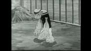Popeye The Sailor - Попай Моряка-Little Sweepea