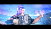 Franco El Gorila Feat. Oneill - Nobody Like You [official Video]