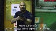 Тактически сили (2011) бг субтитри ( Високо Качество ) Част 2 Филм