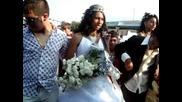 nabojna svadba prezviter traqn