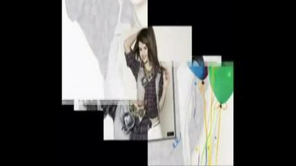 Selena Gomez :* :* :*