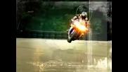 Yamaha R1 & R6