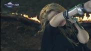 Цветелина Янева - Давай разплачи ме (официално видео)