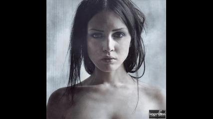 Liar ft Elektra - Rotten heart
