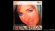 Hajrija Gegaj - Sjeti me se - (Audio 2003)