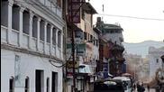 Как изглежда Непал днес? -2