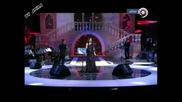 Yara- Akhedni Maak ( Тони Стораро и Десислава - Не искам без теб да идва деня