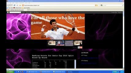 moqt tennis blog