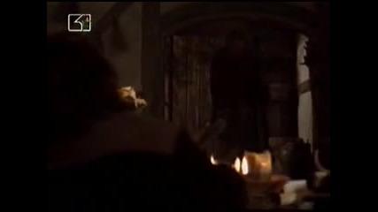 Чиракът на мерлин част 5 bg audio