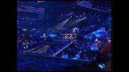Nikolina Kovac - Devojacko prezime (Zvezde Granda 2011_2012 - Emisija 19 - 11.02.2012)