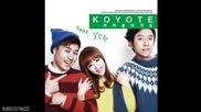 Koyote - After Winter Feat. Kal So Won (full Audio) [digital Single - Winter]