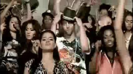 *hd*flo Rida Feat Nelly - Jump *hd*