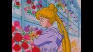 Sailor Moon S - Епизод 116 Bg Sub