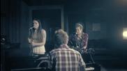 Zedd feat. Matthew Koma & Miriam Bryant - Find You ( Acoustic Version) + Превод