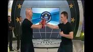 най - много боксови уда за една минута - рекорди