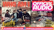 B1a4 - 07. Too Much - 2 Album - Who Am I 130114