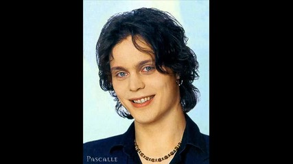 Ville Valo-gone with the sin