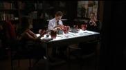 Шепот от отвъдното - Сезон 4 Епизод 11 Бг Аудио