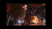 09 - Rbd - Besame Sin Miedo - Live in Bras [dvd/hq]