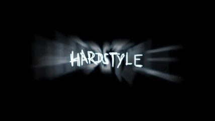 Dj Vaine - Hardstyle Mix part.1