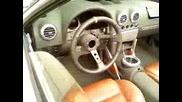 Porsche 9xx - V6 Turbo С Заден Двигател