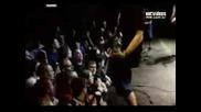 Slapshot - Firewalker (eastpak Resistance Tour).avi