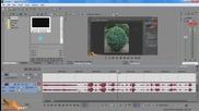 Как да цензурираме звука - Sony Vegas Pro 13 Tutorials Епизод 8