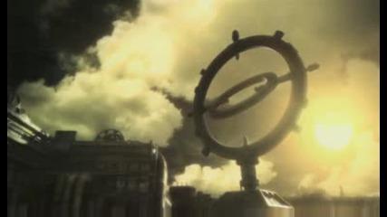 Edge of Twilight The Fall trailer