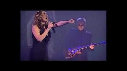 Lara Fabian - Si tu m aimes - Превод