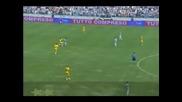 11.09.11 Ювентус - Парма 4:1 ( Juventus stadium )
