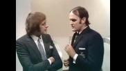 Monty Python - Language Lab