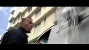 Whitney Houston - It's not right but it's ok (addictive Elements Remix)